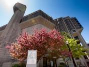 加拿大大学本科专业规划和申请服务细节