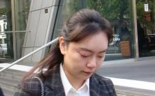 澳洲中国留学生出轨却谎称被强奸 还威胁勒索一夜情对象 惨遭刑罚 面临遣返!