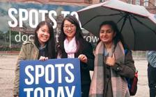 4年苦读,学费昂贵,毕业却找不到工作!医学院学生在多伦多游行抗议