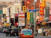 华人在多元化的加拿大到底应该扮演什么角色