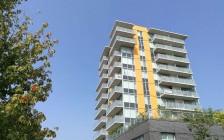 看看你的工资能买得起你所在城市的房子吗?安省城市排名结果竟是这样!