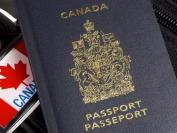 2018全球护照排行榜:加拿大排在第4,有185个免签国家!