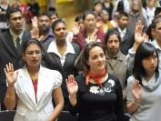 耶鲁大学华裔博士  险失去加拿大永久居民身份