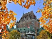 加拿大暂停魁省投资移民 中国人移民路断