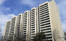 僧多粥少 多伦多租房房租明年将上涨11%全国最高