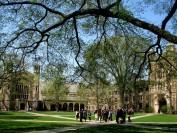 留美必读:解读美国留学的三大谎言
