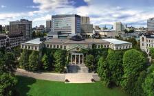 独家加拿大大学系列分析:排名不是区分加拿大大学的唯一方式之渥太华大学、卡尔加里大学