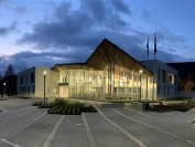 BC省大温哥华地区兰里公立教育局 Langley School District和公立学校名单推荐