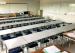 公立学校教师工会不满安省省府公开侮辱  天主教教师谈判破裂