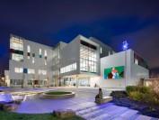 加拿大温哥华艾米丽卡尔艺术与设计大学 Emily Carr University of Art + Design