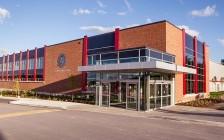 安省大多伦多地区奥罗拉私立学校推荐名单