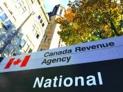 注意:加拿大报税季截止前你必须要知道这些