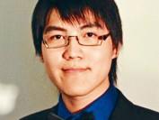 涉嫌性虐儿童收藏儿童色情图片  多伦多26岁华裔男幼师被捕