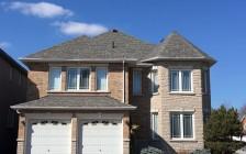 TD银行新预测:今年多伦多房价可能上涨25%!明年独立屋均价200万!