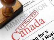 加拿大严打坑人移民顾问 9个月7个移民顾问被吊销执照