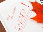 加拿大入籍考试要大修 联邦政府招私人机构出题