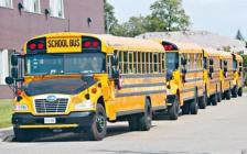 多伦多300校巴司机威胁下周四罢工!华人区上万学生受影响!