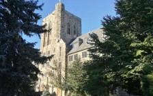 多伦多天主教教育局公立高中Loretto Abbey附近的优质寄宿家庭