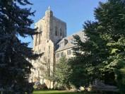 多伦多天主教教育局留学生可以申请的公立高中名单
