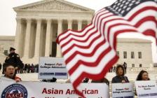 2019最佳大学排名出炉 美国华人家长看到后却—–
