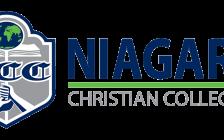 安大略省尼亚加拉基督高中Niagara Christian Collegiate