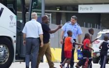 难民申请者大增 加拿大蒙特利尔公立学校面临压力