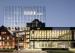 安省多伦多大学商学院等四大大学商学院最新入学要求