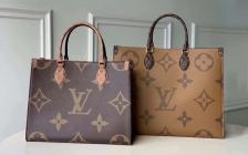 买一次加拿大大学规划申请服务VS 买个LV包包?
