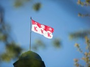 蒙特利尔麦吉尔大学,康考迪亚大学,蒙特利尔大学申请语言要求