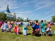 曼省省提名移民—最值得加拿大留学生关注的移民项目!