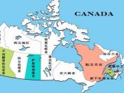加拿大魁北克省教育体制