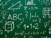 安省学生数学差 家长怎么办?