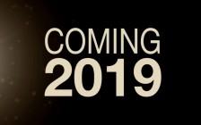 重磅:2019年9月加拿大大学入学,现在我们需要准备什么?
