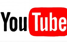 YouTube音乐进军加拿大