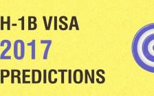 在美国所有留学生的双重焦虑: H1B签证申请不明 创业路艰辛