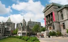 重磅:最新2018麦克琳杂志加拿大大学排名出炉,最新加拿大大学规划申请进度表出炉,免费赠送,欢迎咨询!