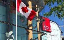 从人口到地名:关于加拿大的一些数据