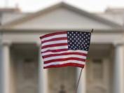 """""""不信任情绪已建立起来"""" 美国政府新政或令中国学生不想来美"""