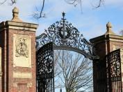 哈佛大学华裔女孩传授秘诀:承受不了哭泣别考虑哈佛
