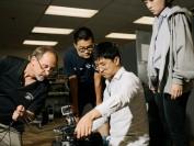 《纽约时报》中国留美研究生签证限制引发科研界担忧