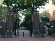 哪4种学生最容易进哈佛大学?