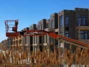 加拿大房价4月同比下滑11.3% 大多伦多地区下跌5.2% 房销量跌至5年新低