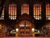 最新美国公立大学排行榜出炉,密歇根大学夺冠!