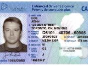 外省驾照、国内驾照如何更换加拿大安省驾照攻略!
