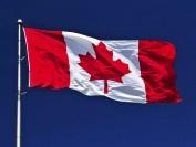 重磅干货:即将进入加拿大大学读书的同学们如何规划好大学的学习和生活(二)