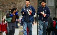 亚裔美国人为何如此成功?