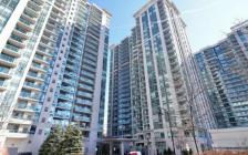 多伦多公寓市场最新动向:这两种房子永远最好出租