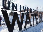 加拿大留学求职经验分享:滑铁卢大学的CO-OP带薪实习