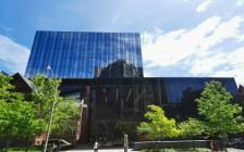 QS世界大学榜出炉 多伦多大学全球排29加国第1