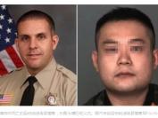 酗酒、抽大麻、加州的中国留学生竟开宝马毒驾撞死美国警察……